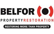 BELFOR Property Restoration (RMTP - all in white) Logo.jpg
