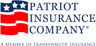 About Us Patriot Insurance Company