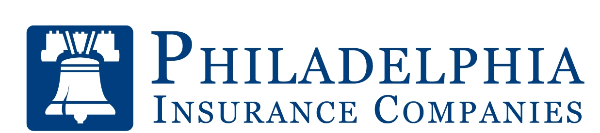 Image result for philadelphia insurance