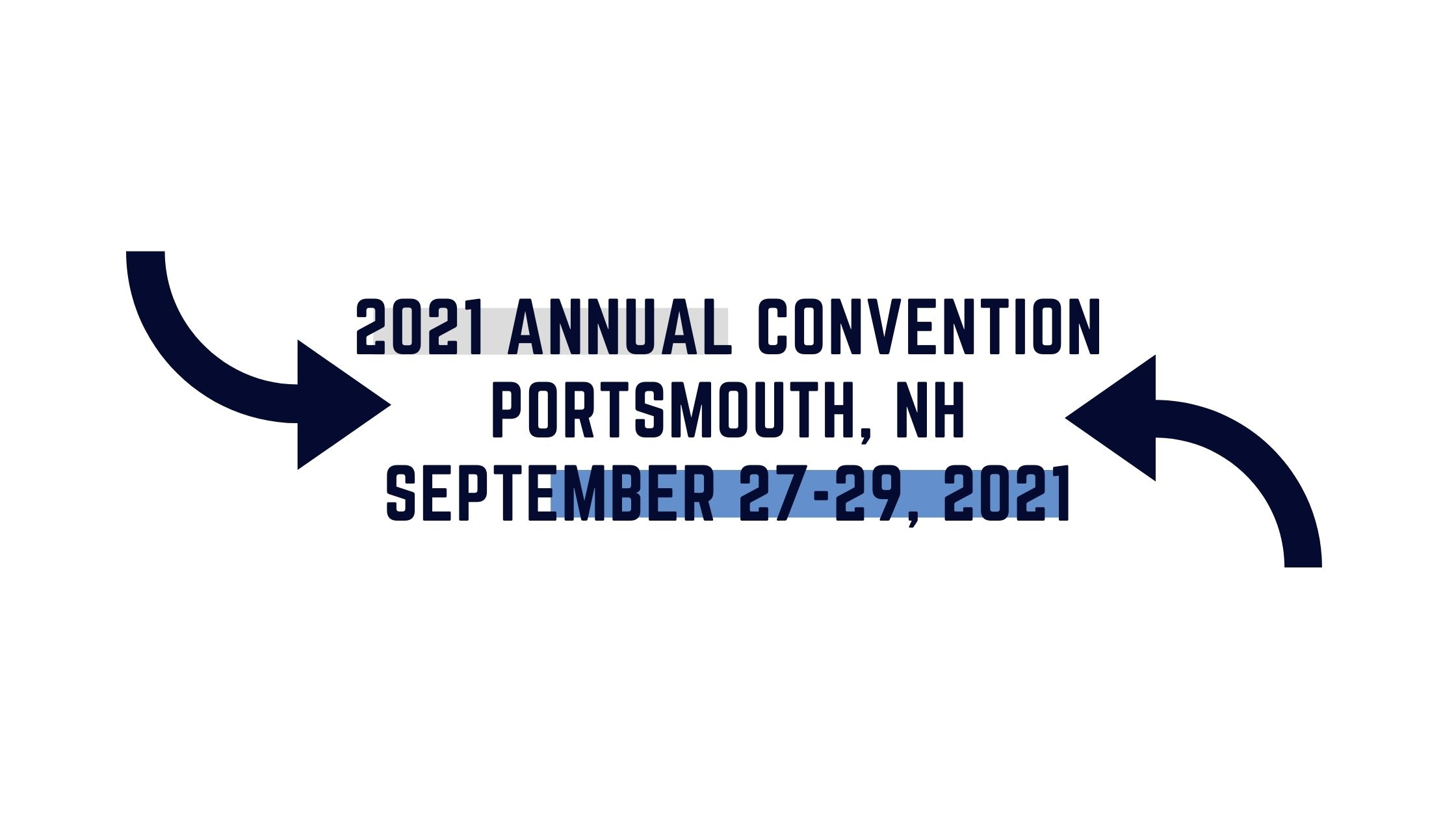 2021 Annual Convention Portsmouth, NH.jpg