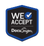 DocuSign_Seal_Web.PNG